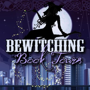bewitching_mainBTN